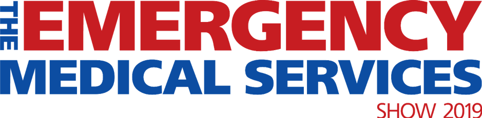 Emergency Medical Services Show 2019 Logo
