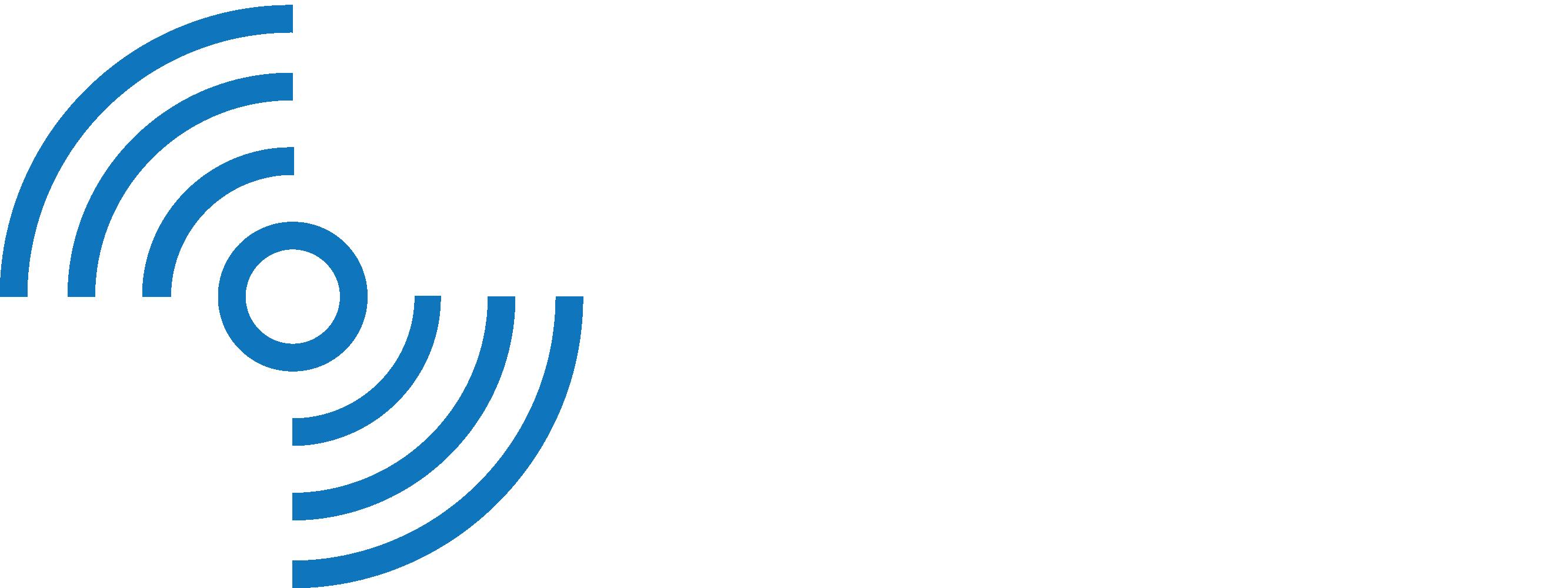 Safetrack Logo