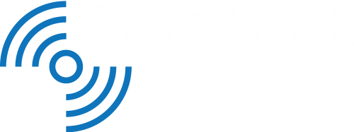 Safetrack Logo