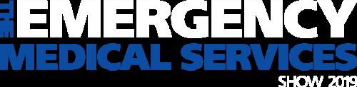 EMS_neg_logo